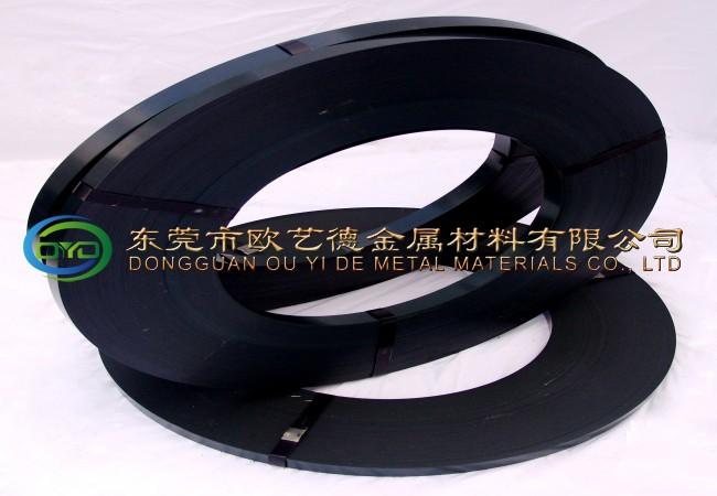 上海弹簧钢【1084弹簧钢丝】