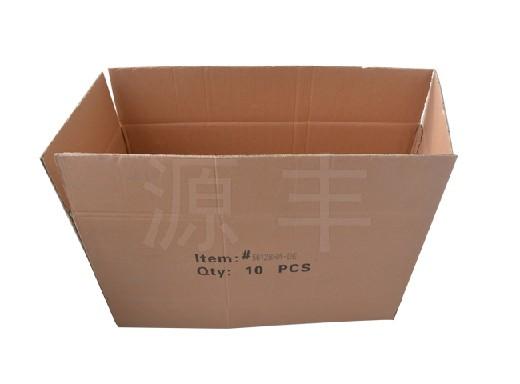 纸箱厂、纸箱青青青免费视频在线、临朐纸箱定做、临沂纸箱定做就找源丰纸箱厂