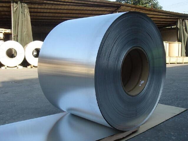 黄冈18mm厚5052铝板多少钱S