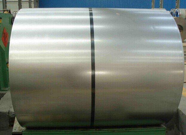 乳山5052铝板材市场价格t