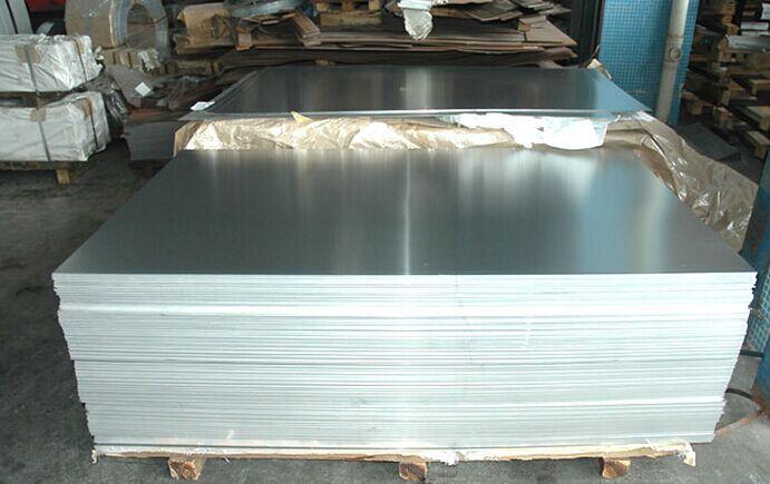 岳阳0.6mm厚5052铝板多少钱S