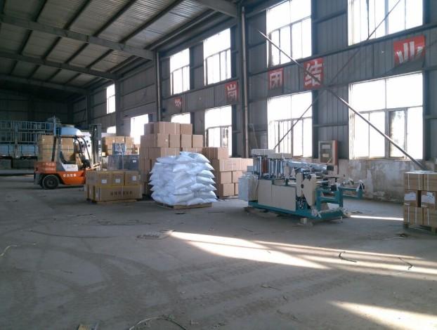 雅江县到苏州运输专线返程车物流公司