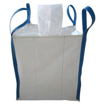 【向钱看向厚赚】吨包袋生产厂家、吨包袋厂家直销/吨包袋定做加工惠通