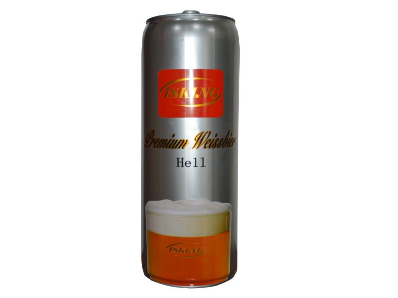 淄博供��啤酒酒水批�l、特色啤酒
