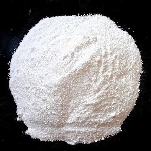 轻质碳酸钙产品全国供应