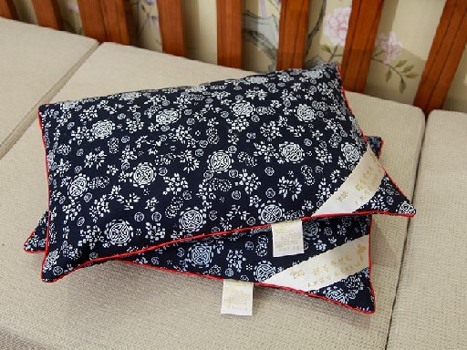 银杏保健枕厂家衡阳的银杏保健枕、质量较好的是哪家