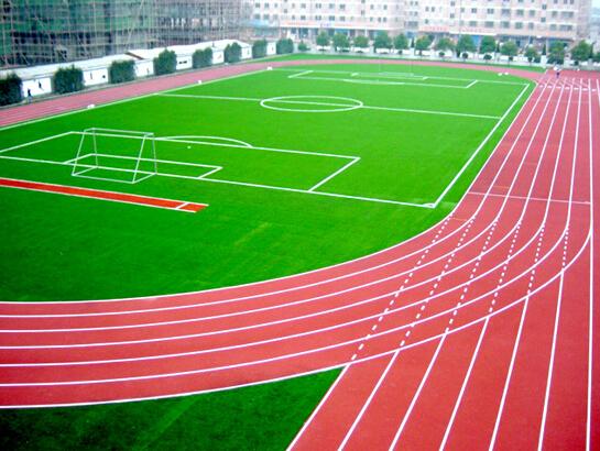 吉县景观人造草坪多少钱一台