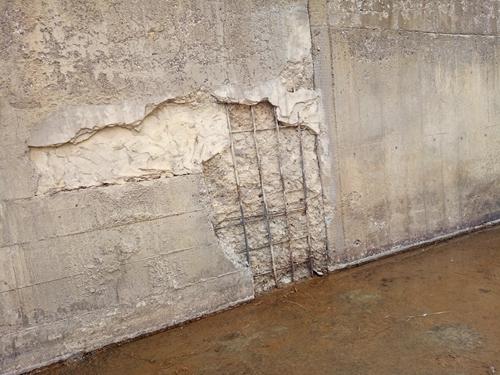 溧阳市聚合物高强防水砂浆规格型号