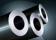 供��新日�F矽�片20HX1200、20HX1500