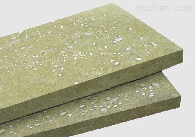 耀县岩棉板岩棉板价格岩棉板厂家什么是岩棉板报价