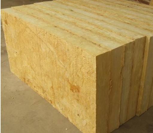 盐城高密度防火岩棉板厂家哪里的防火岩棉板好