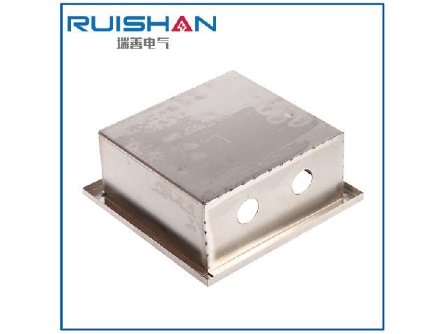 温州哪里有供应优质的PZ30暗装照明箱、不锈钢基业箱定制