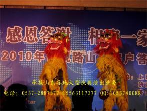 济宁活动策公司  开业策划 济宁庆典策划 演出策划公司