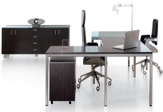 北京市经理台厂商、优质的办公家具