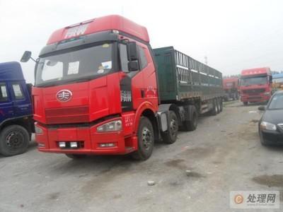江苏泰州到广东广州物流运输18201473174回程整车运输e车队往h返车