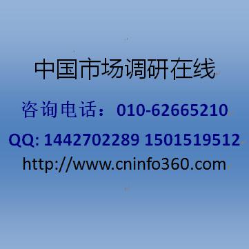 2019年衍生品市�霭l展��B聚焦分析�蟾�_云商�W招商代理信息