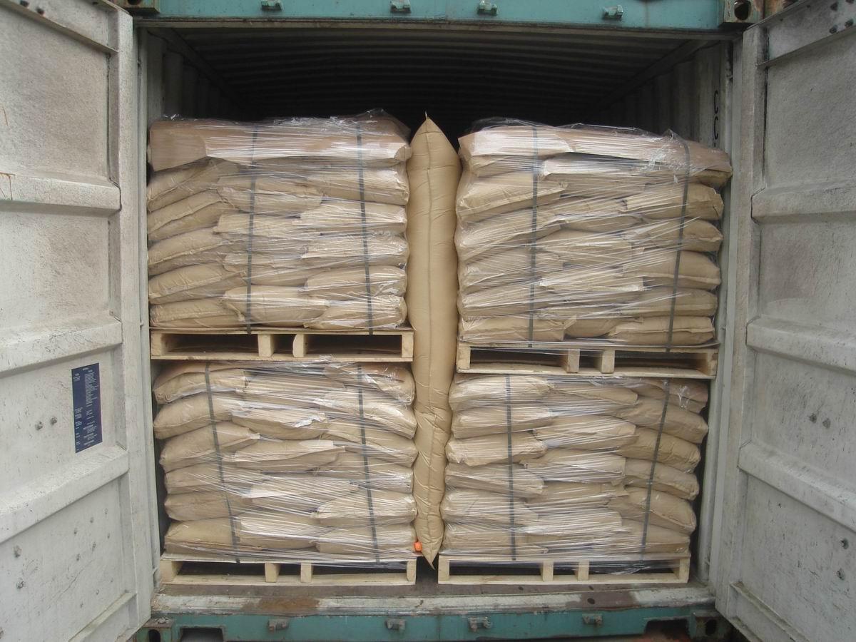 高纯度饲料专用碳酸锰