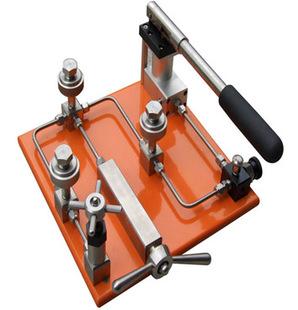 GY-601气体压力源