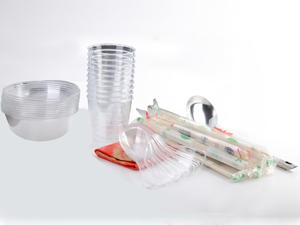 泉州一次碗筷厂家、泉州一次碗筷、泉州一次碗筷批发泉州市宏昌塑料制品有限公司