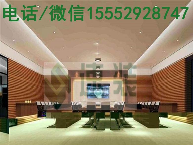 陕西渭南定制设计速装生态木收费标准/物流中心
