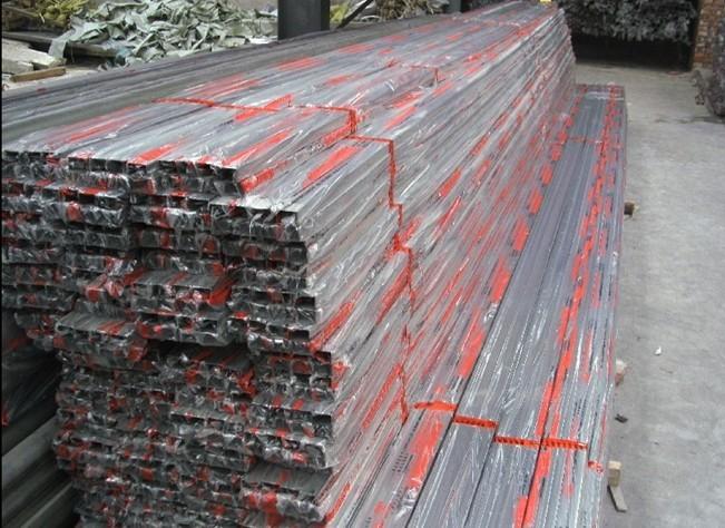 求购201不锈钢光亮管 201不锈钢装饰管厂家直销价格