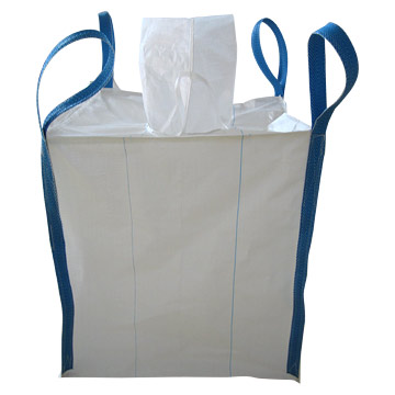 顾客评价:惠通-实在靠谱吨包袋生产厂家、吨包袋厂家直销、吨包袋定做加工