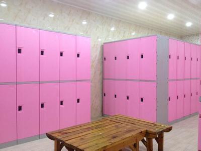 买高档更衣柜、首要选择致博家居 西宁更衣柜
