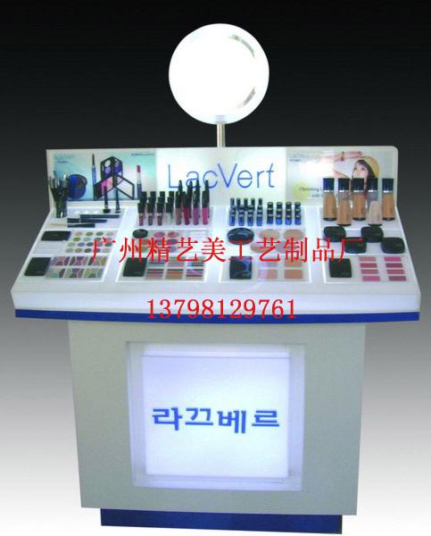 有机展示架、有机彩妆架、有机陈列架、广州展示架、广州彩妆架、广州陈列架、广东展示架、广东彩妆架、广东