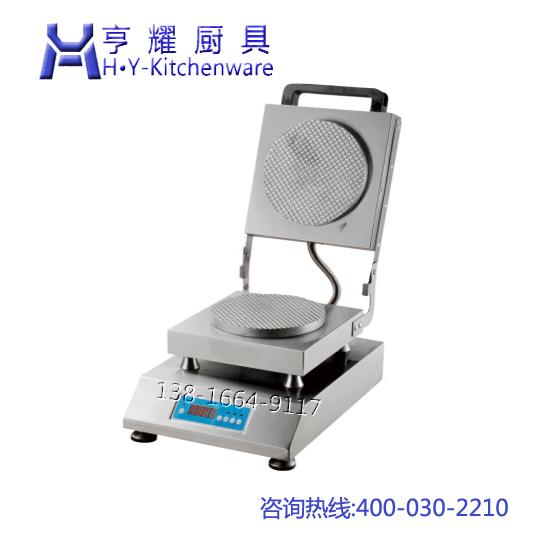 台式脆皮蛋卷机器台式脆皮蛋卷设备上海脆皮蛋卷机脆皮蛋卷机批发价格