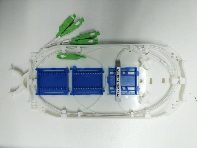 光缆接头盒、耐用的光缆接头盒高信通信供应