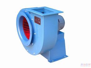 静安区专业维修大型单位油烟机风机