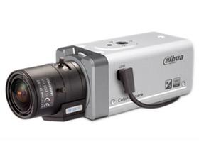 具有口碑的大华摄像机DH-CA-F460CP上哪买    中维摄像机如何