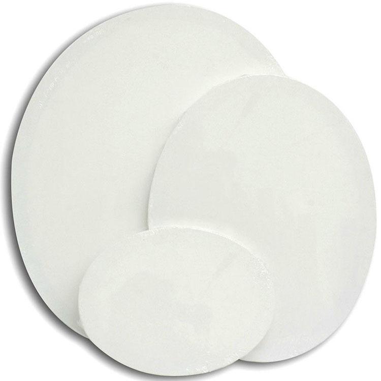 厂家直销各种类型 椭圆形油画框 油画布 画框 尺寸可定做10*20