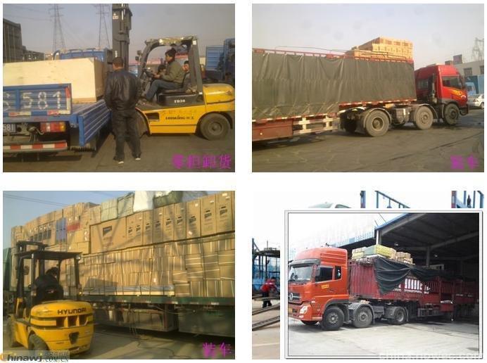 沙湾到江西萍乡物流公司13522922032新年快运