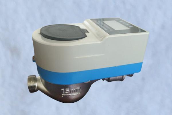纯净水水表厂家直销怎样才能买到专业的纯净水水表
