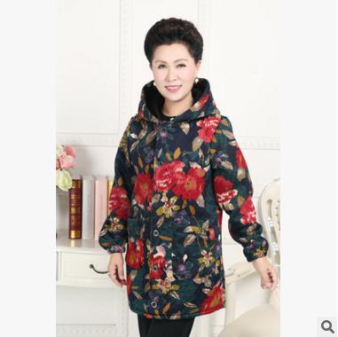 中年女装厂家、凯歌服装厂:中年女装供销