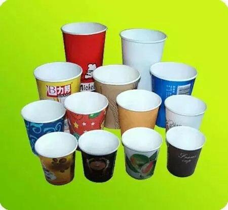 西安绿青美纸类印刷设计纸类印刷价格纸类印刷图片纸杯纸碗批发