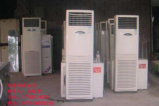 郑州电器回收费用/郑州郑东新区专业电器回收公司