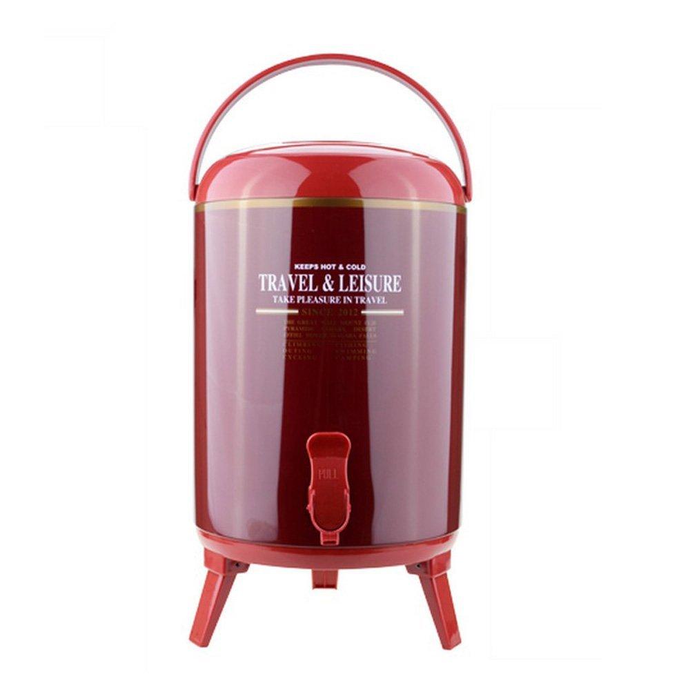 泉州奶茶保温桶哪里有供应、洛江泉州奶茶保温桶、晋江奶茶保温桶、石狮奶茶保温桶