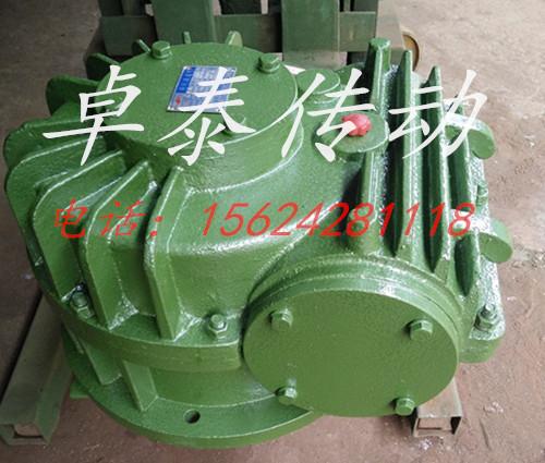 上海CWS蜗轮蜗杆减速机求购、厂家直供CWU蜗轮蜗杆减速机