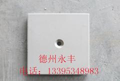 供应 耐磨材料厂家 主营 超高分子量聚乙烯板 铸石板 压延微晶板