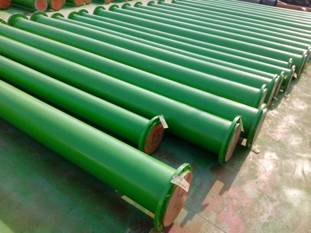 【渤洋衬塑钢管规格型号齐全】肯定低、质量优质、欢迎您的选择