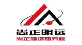 中国厨具配件行业竞争战略及投资商机分析报告2017-2022年