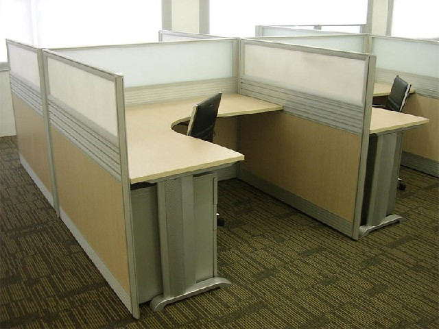 【东林家具】烟台办公家具 烟台办公家具定制 烟台办公家具厂家