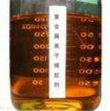 黑龙江污水处理工业用葡萄糖葡萄糖粉