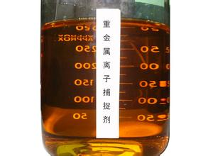辽源聚合硫酸铁聚合硫酸铁作用用途
