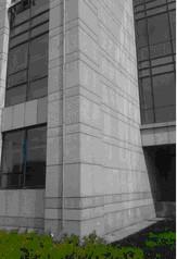 锦州异形石材生产厂、锦州异形石材批发