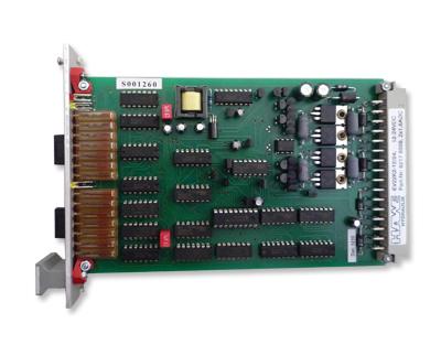EV22K2-12比例放大器