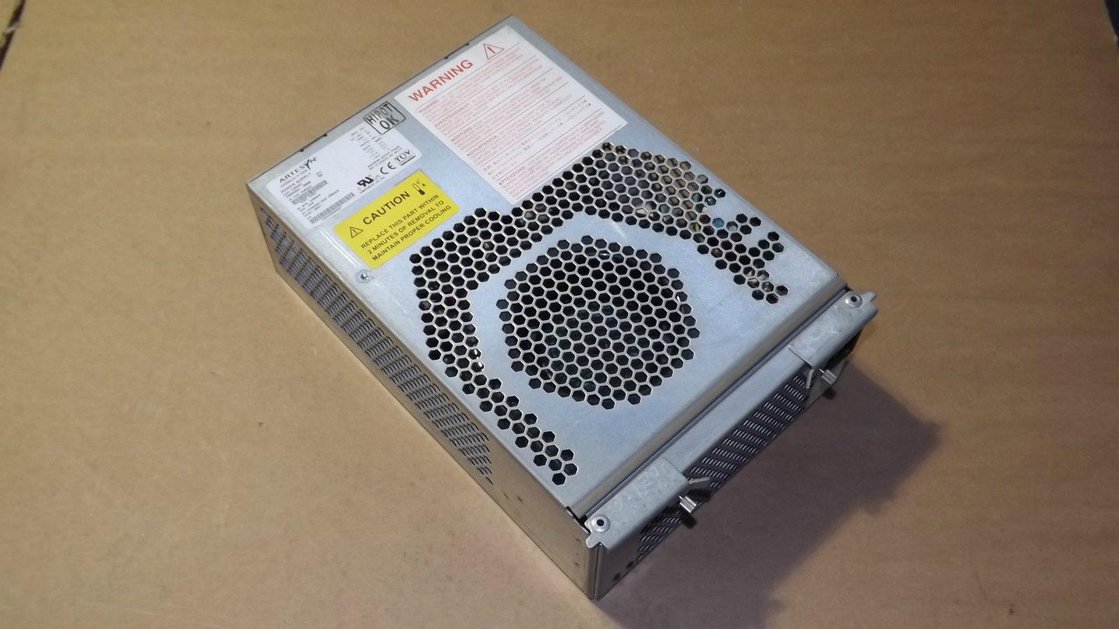 HP A6250-69001 5065-5262 0950-4038 340W 电源
