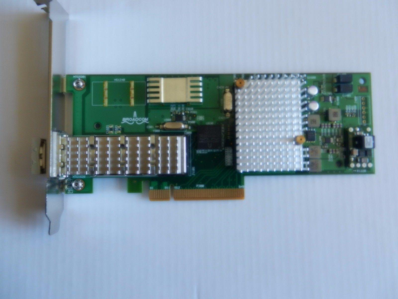 IBM 42C1791 42C1792 10GB 万兆光纤网卡